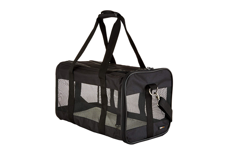 AmazonBasics Sac de transport