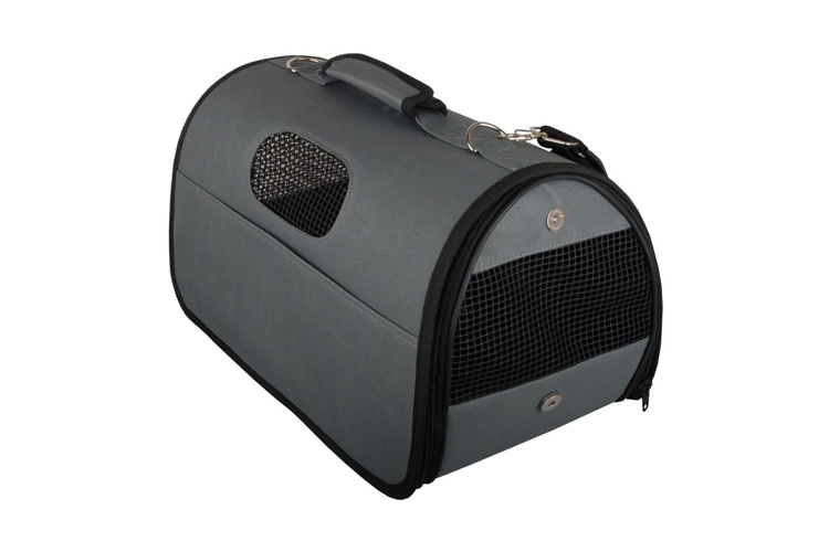 Urban La Compagnie des Pet Foods