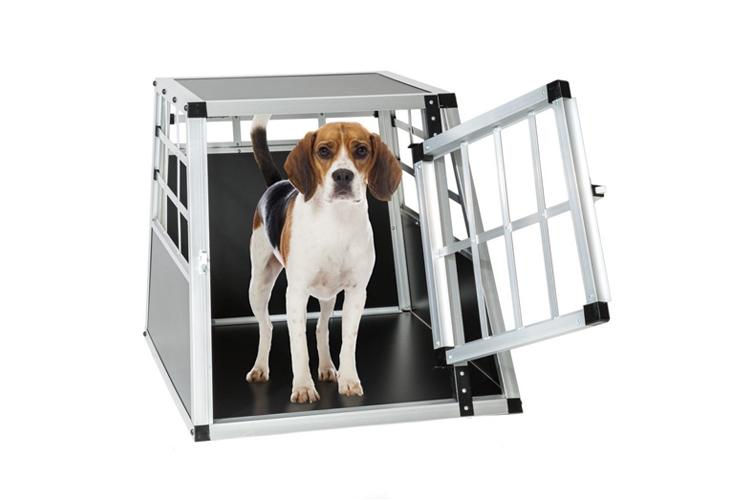tectake-cage-box-chien-avis.jpg