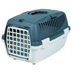 trixie Cage Transport Chien chat avis
