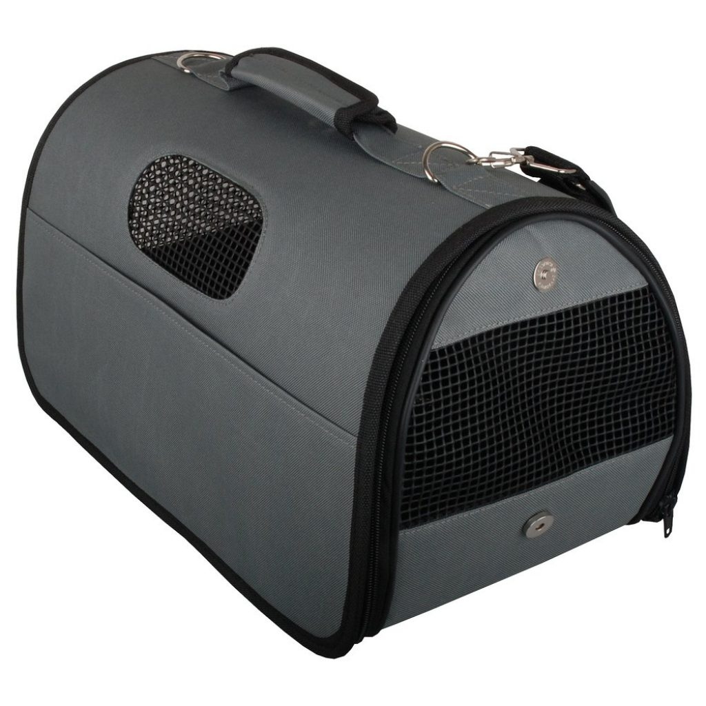 urban compagnie pet food test