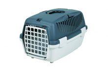Kerbl Box, Test et avis : Que vaut cette caisse de transport pour chien/chat ?