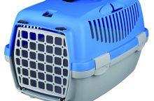 Trixie – Cage Transport Chien/Chat, Test et avis : Une caisse à animal pas chère